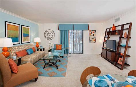 one bedroom apartments in charlottesville va abbington crossing apartments charlottesville va 22901