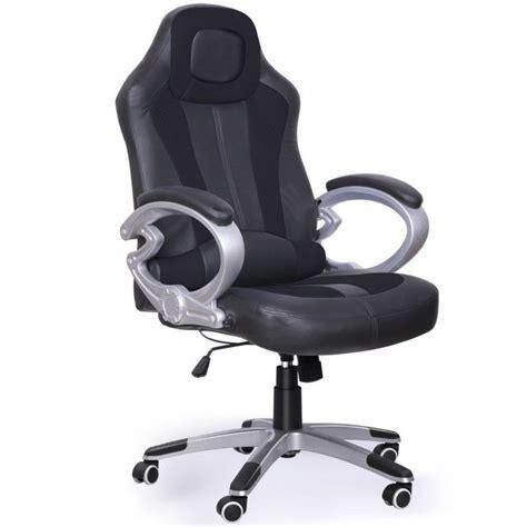 best affordable desk chair best affordable desk chair diyda org diyda org