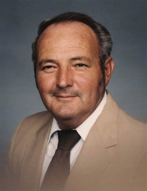 obituary for roland fenley heber springs funeral home