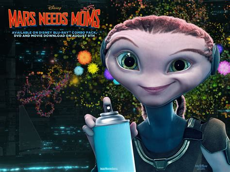 film disney mars mars needs moms 1600x1200 picture mars needs moms