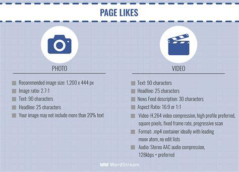 cara membuat iklan di facebook secara gratis pasang iklan di facebook secara mudah dengan cheat sheet
