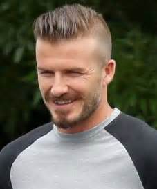 hairstyles 2015 boys low maintenance 30 mens short hairstyles 2015 2016 mens hairstyles 2017