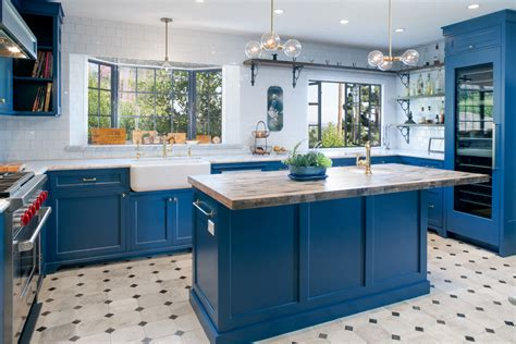Schoolhouse Electric Kitchen by Schoolhouse Electric Kitchen Farmhouse With Small Area Rug