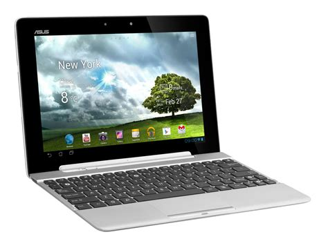 Tablet Asus Pad Asus Transformer Pad Tf300t Review Delimiter