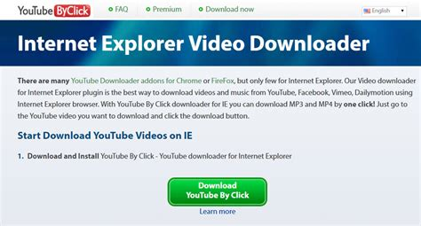 best video downloader free the best video downloader for internet explorer video