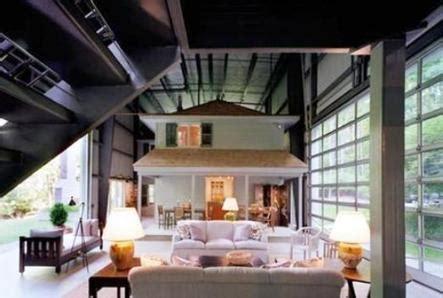 hangar home designs interior pin home desig