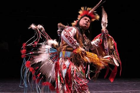 events thunderbird american indian dancers thunderbird american indian dancers american