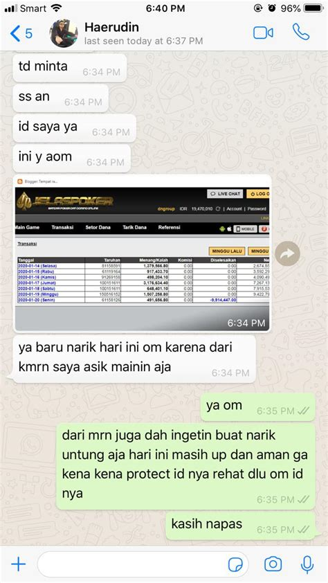 cheat hack sakong  terpercaya  id pro pkv