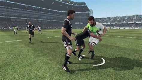 rugby challenge cheats rugby challenge 3 screenshots image 6617 xboxone hq