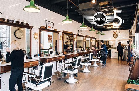 fave 5 melbourne barber shops melbourne the urban list