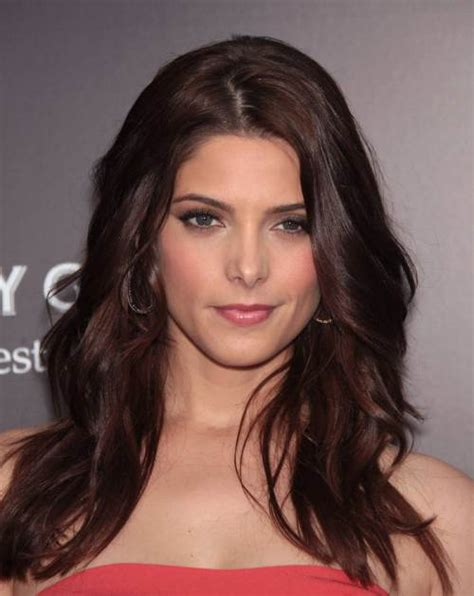 trending highlights for brown hair hairstyle for women trending highlights for brown hair 2018 hairstyle for women