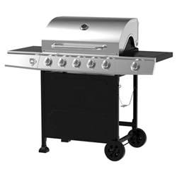 burners for grill char broil 5 burner gas grill only 153 97 free shipping