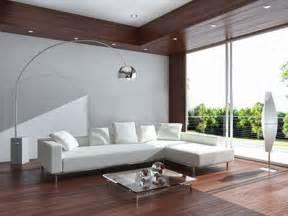 Superbe Decoration Pour Portes Interieures #1: lyon_entreprise-peinture-renovation-decoration-interieure_abatie_concept-deco-design-maison-d-architecte-1.jpg