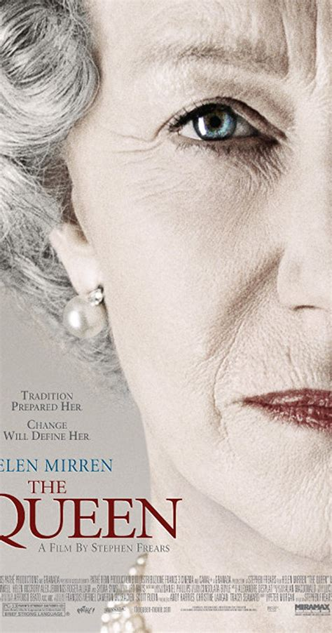 film with queen in the title the queen 2006 imdb