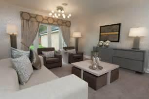 grey and beige living room grey living room design ideas photos inspiration