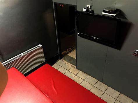 gay bath house near me gay saunas in sheffield facesit sex