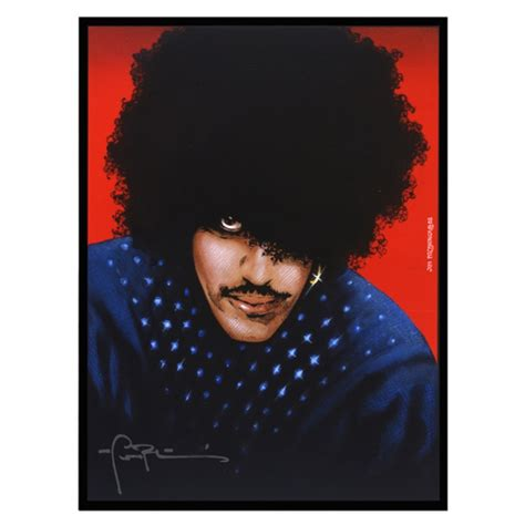 best thin lizzy album 10 best images about thin lizzy all my album cover
