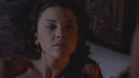 natalie dormer in the tudors the tudors 2x02 natalie dormer image 29765406 fanpop