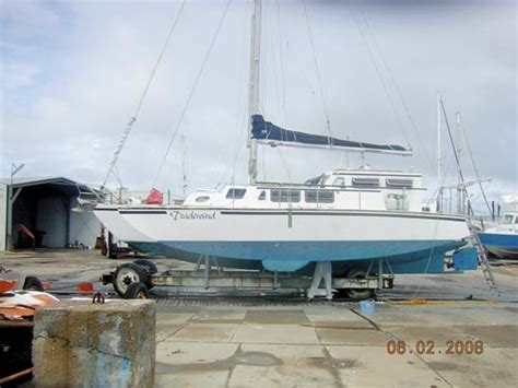 boat financing td boat of the month piver 38 trade boats australia