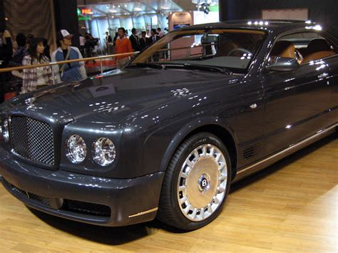 most expensive in the world most expensive bentley cars in the world top 10