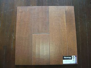 Knapp Tile and Flooring, Inc.: Features of The Week