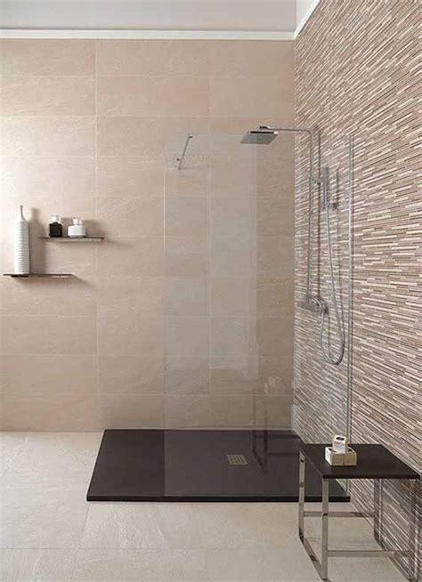 100 doors floor 39 100 walk in shower ideas that will make you