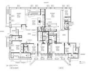 Good small duplex house designs joy studio design gallery best