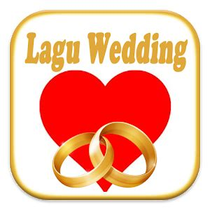 Wedding Lagu by Lagu Wedding Indonesia For Pc Choilieng