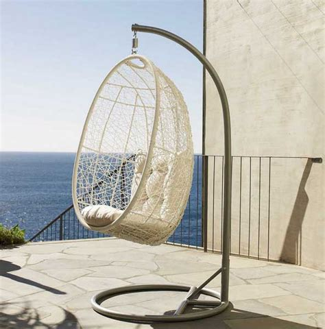 Outdoor Furniture Hammock 20 hanging hammock chair designs stylish and outdoor furniture