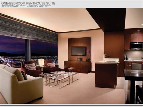 best one bedroom suites in las vegas vdara 1 bedroom penthouse suite the best vrbo
