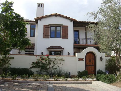 spanish style homes pictures spanish style spanish style homes pinterest