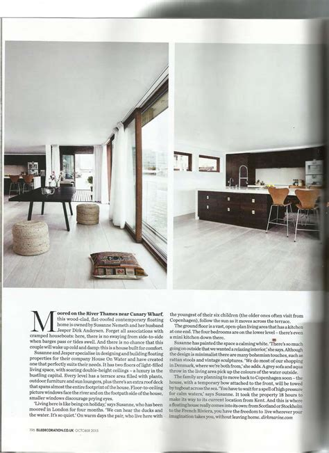 house decor magazine decor design house house design