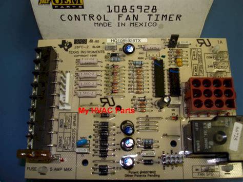 comfort maker parts comfort maker furnace wiring diagram coleman furnace