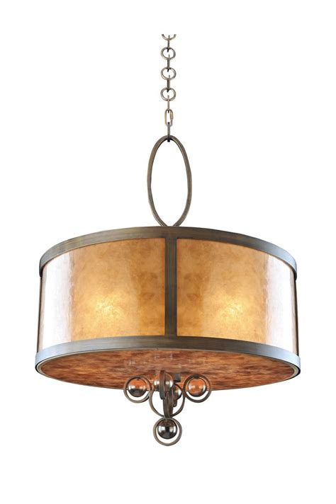 asian pendant light 1000 images about mission asian pendant lighting on