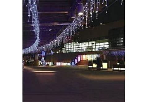 tende natalizie tenda natalizia 187 acquista tende natalizie su livingo