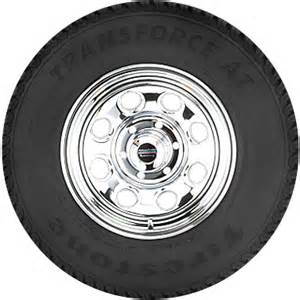 Firestone Truck Tires And Rims Find Tires By Size Vehicle Or Brand Firestone Tires