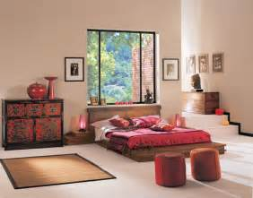 Zen Home Decor Best Interior Design House