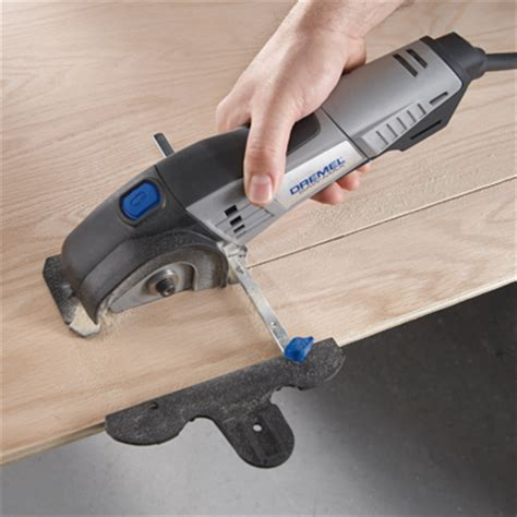 cutting tools in woodworking dremel saw max cutting tool review