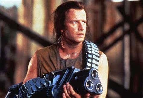 film robot anni 90 15 film di fantascienza degli anni 90 e duemila