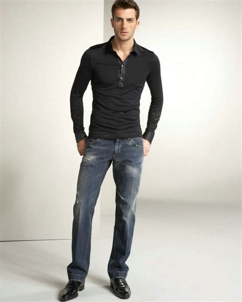current mens jeans fashion 2015 men s casual fashion 2014 2015 fashion trends 2016 2017