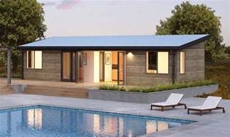 inexpensive home designs blu homes launches 16 new prefab home designs including