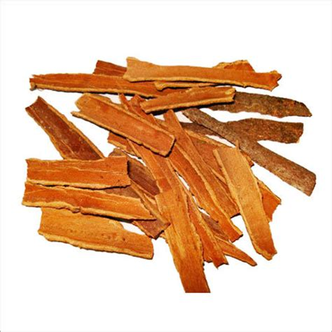 Cinnamon Dalchini Based Home Remedies by Cinnamon Powder In Navi Mumbai Suppliers Dealers Traders