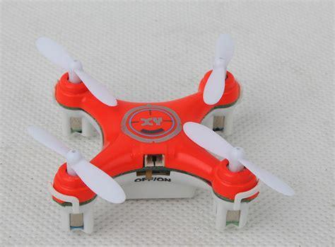 membuat drone mini sing dadi blog hal hal yang harus diperhatikan sebelum