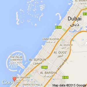 sheraton jumeirah resort map sheraton jumeirah hotel dubai united arab emirates