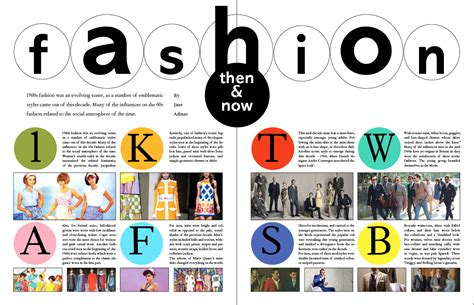 magazine layout event november 2013 design uncensored page 2