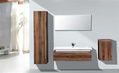 badezimmermöbel günstig badm 246 bel set g 252 nstig kaufen 187 edle badezimmerm 246 bel sets
