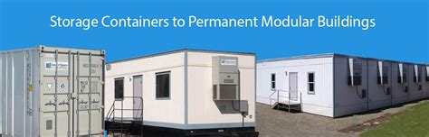 mobile modular design space modular buildings inc