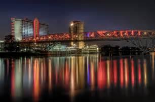 Shreveport To Additional Sales Tax Approved For Shreveport Louisiana