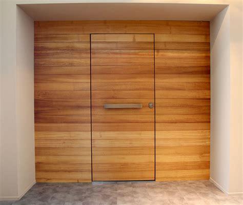 Cedar Exterior Door Portanova Uk Wooden Security Doors Eu Certified