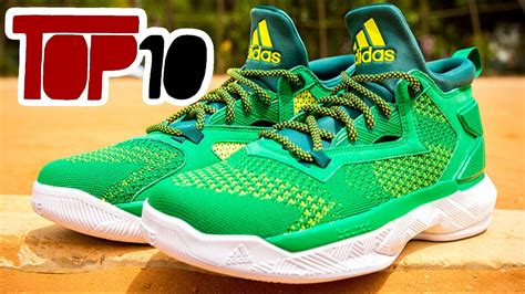 top 10 low top basketball shoes top 10 lightest low top basketball shoes of 2016